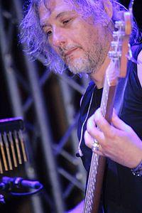 Massimo Vecchi
