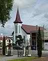 Masterton, New Zealand (6).jpg