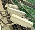 Match Analysis K2 Panoramic Video Camera System.jpg
