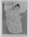 Maternal Caress MET 34926.jpg
