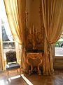 Matignon salon 2.JPG