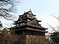 Matsue Castle (35676164904).jpg