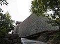 Matsuyama Catsle , 松山城 - panoramio (2).jpg