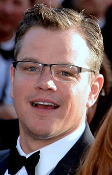 Matt Damon 2013.jpg