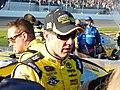 Matt Kenseth 2016 Daytona 500.jpg