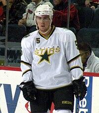 Matt Niskanen - Wikipedia d3f9b935364c
