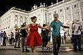 Matthew Herbert y más de 50 artistas inauguran Veranos de la Villa en la Plaza de Colón 02.jpg