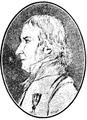Matthias Stenhammar.png