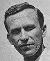 Matti Bergström physician.jpg