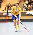 Mattias Samuelsson EFT Sweden 2018-10-21 2.jpg