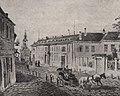 Matzleinsdorf Schloss 1840.jpg