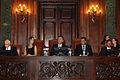 Mauricio Macri dió inicio al período de sesiones ordinarias de la Legislatura porteña (8529021010).jpg