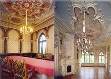 http://upload.wikimedia.org/wikipedia/commons/thumb/f/fc/Maurischer_-_musiksaal.jpg/220px-Maurischer_-_musiksaal.jpg