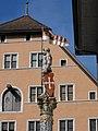 Mauritiusbrunnen Solothurn.jpg