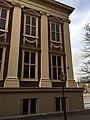 Mauritshuis exterior 02.jpg