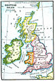 Maury Geography 099D British Isles.jpg