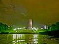 Mausoleul Eroilor din Parcul Carol.jpg