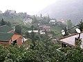 Mavran-hacibektaşoğlu mahallesi - panoramio.jpg