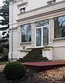 Max Klinger Villa Gartentreppe.jpg