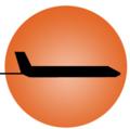 Max aeropsace.png