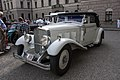 Maybach DS 8 (1930) I.jpg