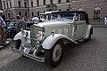 Maybach DS 8 (1930) I.jpg