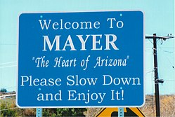 Mayer-(A)-Mayer welcome sign.jpg