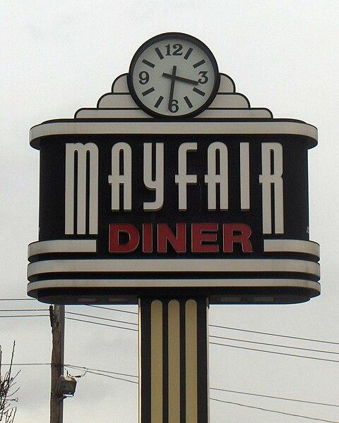 Www Mayfair: File:Mayfairdiner02.jpg
