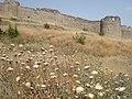 Mayraberd (Askeran) Fortress - Nagorno-Karabakh - 08 (19208856391).jpg