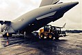 McChord Reservists support Operation United Assistance for Ebola control 141008-F-JB957-002.jpg