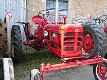 datant Farmall tracteurs Jamie Lynn Spears datant WDW