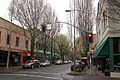 McMinnville, Oregon-2.jpg