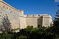 Mdina Walls (6809679662).jpg
