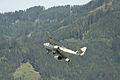 Me262 at Airpower11-03.jpg
