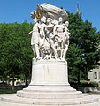 Meade Memorial - Washington, D.C..JPG