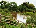 Meandering River Severn - geograph.org.uk - 710578.jpg