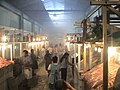 Meat section of the market in Oaxaca.jpg