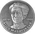 Medaile Alice Masarykové.jpg