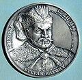Medal Stefan Batory.JPG