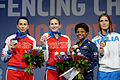 Medal ceremony 2015 WCh FFS-IN t203703.jpg