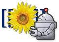 MediaWiki Bots.png