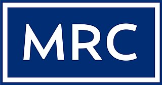 MRC (company) American independent film and television studio
