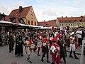 Medieval Week 2010 (4).jpg