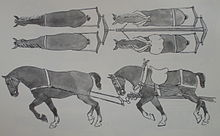 220px-Medieval_horse_team.jpg
