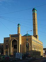Medina Mosque 09-12-06.jpg