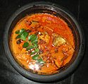 Meen curry 2 (cropped).JPG