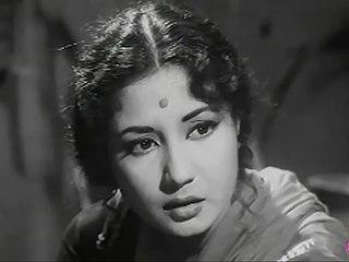 Meena Kumari Indian actress and poet