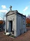 foto van Begraafplaats van Aubel
