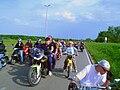 Mega Biker's Susret No. 5 (povorka, poloj).jpg