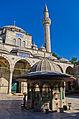 Mehmet Pasha Mosque 6.jpg